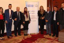 صورة إقرار توصيات مستديرة الحريات الأكاديمية في التشريعات الأردنية