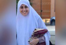 Photo of مصر: حياة ناشطة سجينة معرضة للخطر