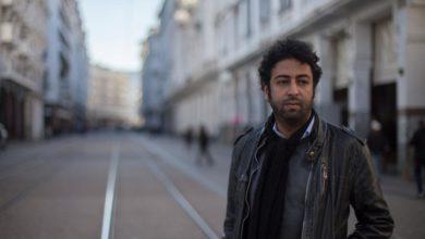 صورة المغرب: أفرِجوا عن صحفي جريء سُجن لتغريدة