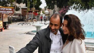 Photo of السعودية: يجب إسقاط التهم ضد طبيب سعودي-أمريكي