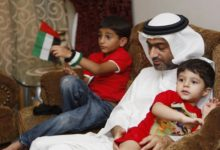 Photo of الإمارات: تجاهل خطير لسيادة القانون
