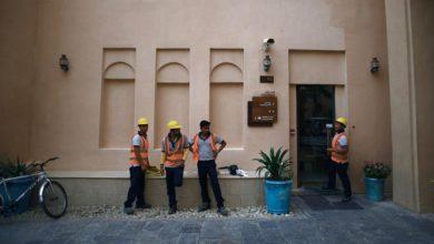 صورة قطر: جهود الإصلاح لا تعالج انتهاكات الحقوق