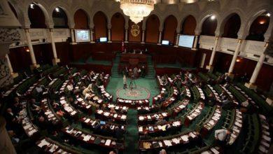 صورة تونس: حقوق عالقة