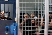 Photo of ورقة موقف(3): أوضاع الأسرى الفلسطينيين في السجون الإسرائيلية – خطر وصول كورونا