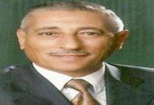 صورة رحيل زميلنا عبد الحفيظ أبو قاعود…لروحه الرحمة والسلام