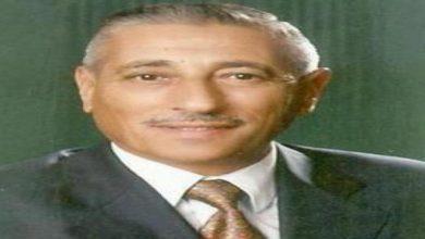 Photo of رحيل زميلنا عبد الحفيظ أبو قاعود…لروحه الرحمة والسلام