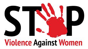 صورة بمناسبة اليوم العالمي لمناهضة العنف ضد المرأة
